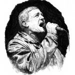 Paul Heaton by Simon Lewis